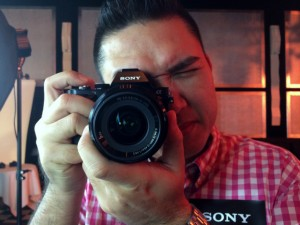 Sony_rx_10_alpha_7R_blogger_event_13