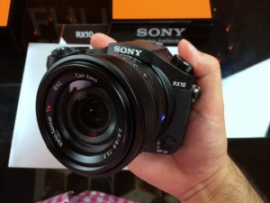Sony_rx_10_alpha_7R_blogger_event_15