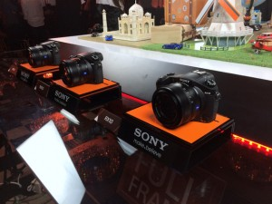 Sony_rx_10_alpha_7R_blogger_event_41