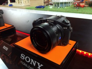 Sony_rx_10_alpha_7R_blogger_event_47