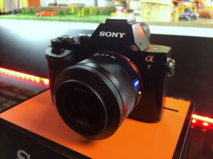 Sony_rx_10_alpha_7R_blogger_event_58