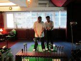 5067576595 bcc0d95542 z 168x126 - 【上海旅遊。中國】高爾夫球學習體驗, 上海滙豐高爾夫球冠軍賽