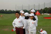 5143625992 d10e7625b1 z 215x143 - 【上海旅遊。中國】青少年高爾夫計劃, 上海滙豐高爾夫球冠軍賽