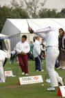 5143775184 2dacb8313a z 95x143 - 【上海旅遊。中國】青少年高爾夫計劃, 上海滙豐高爾夫球冠軍賽