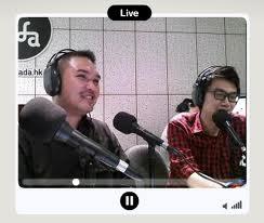 radio-dada