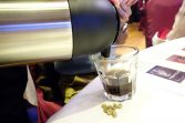 15273761755 4b4d36ea6a z 167x111 - 【一飲而盡】3 步教你煮好咖啡: 法式濾壓壺沖製咖啡的技巧及方法 + 咖啡磨豆粗幼度指引