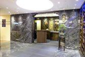17219872380 5920917fa9 z 167x112 - 【香港美食】桃里 - 香港70年代懷舊粵菜 – 新城電台節目還看今天。香港飲食介紹