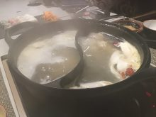 19281657710 26876af3ea z 220x165 - 【香港美食】Canton pot, 旺角 – 新城電台節目還看今天。香港飲食介紹