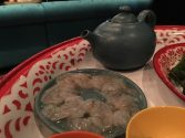 21452255933 f6b11f7b01 z 167x125 - 【香港美食】Issaya Siamese Club 銅鑼灣亞洲 Top 50 泰國菜 – 新城電台節目還看今天。香港飲食介紹