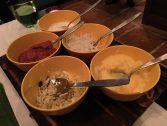 21885792748 0bd9922180 z 167x126 - 【香港美食】Issaya Siamese Club 銅鑼灣亞洲 Top 50 泰國菜 – 新城電台節目還看今天。香港飲食介紹