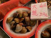 2014 07 11 at 203336 14644747232 m 168x126 - 【香港美食】《港鐵旺角站》16家必吃美食