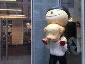 15424931746 99d02d7d36 z 1 168x126 - 【香港美食】港鐵灣仔站《動漫基地》二級歷史建築「綠屋」