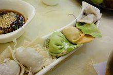 15470603012 cbb5b5476a z 1 220x146 - 【香港美食】港鐵灣仔站《美味廚》新派的火鍋店