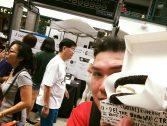 13122901 10209292774178647 4979316615345367248 o 167x126 - 【香港美食】Food Truck festival@ PMQ, Central