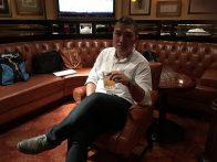 27044306736 d3cb052499 z 196x147 - 【香港美食】威士忌$50元一杯, 世界威士忌日 World Whisky Day 2016