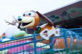 D8 01反斗02 e1539483534555 167x111 - 【香港旅遊】港鐵迪士尼樂園站行程推薦 - 讓你瘋狂玩一天的夢幻樂園