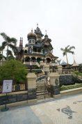 D8 02迷離01 e1539483790948 118x178 - 【香港旅遊】港鐵迪士尼樂園站行程推薦 - 讓你瘋狂玩一天的夢幻樂園