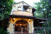 D8 04河景餐廳01.jpg e1539483988616 167x111 - 【香港旅遊】港鐵迪士尼樂園站行程推薦 - 讓你瘋狂玩一天的夢幻樂園