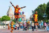 D8 05飛天03 e1539484138486 167x112 - 【香港旅遊】港鐵迪士尼樂園站行程推薦 - 讓你瘋狂玩一天的夢幻樂園