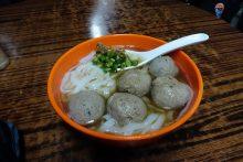 DSC00774 16654184280 m 220x147 - 【香港旅遊】尖沙咀地鐵站週邊行程推薦。早午晚必吃、必買、必玩整天排滿滿