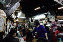 DSC00782 16840407142 m 220x146 - 【香港旅遊】尖沙咀地鐵站週邊行程推薦。早午晚必吃、必買、必玩整天排滿滿
