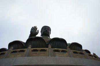 DSC07330 15834032712 m 347x231 - 【香港旅遊】港鐵東涌站、大嶼山、大澳行程推薦 - 感受老香港的簡樸風情