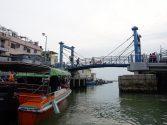 DSC07429 26405438620 m 167x125 - 【香港旅遊】港鐵東涌站、大嶼山、大澳行程推薦 - 感受老香港的簡樸風情