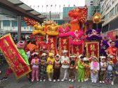 16441967147 262c58a80e z 168x126 - 【香港旅遊】尖沙咀海港城必玩《三大年度活動》不再為慶祝聖誕、新年與情人節煩惱了