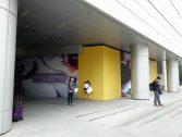 DSC06504 26055255984 m 1 167x126 - 【香港旅遊】《港鐵東涌站東薈城》三大必逛(含過境穿梭巴士資訊)
