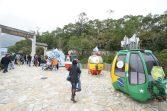 DSC07261 15646689949 m 167x111 - 【香港旅遊】港鐵東涌站、大嶼山、大澳行程推薦 - 感受老香港的簡樸風情