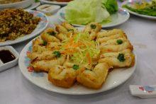 15830819211 04ffef67e9 z 220x147 - 【香港美食】《港鐵太子站》12家必吃美食