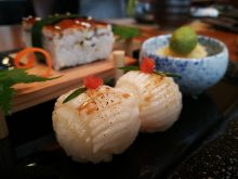 34428872231 99a0b7b073 z 220x165 - 【澳門美食】江戶日本料理,  澳門酒店低調奢華的日本菜, 超強大CP值