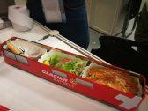 35671079500 811ce99b2b z 1 168x126 - 【台北美食。台灣】台灣美食展2017 - 台灣多元繽紛的飲食文化, 一場美食雲集的嘉年華會