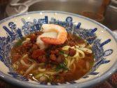 36060361235 cebe22c81c z 167x125 - 【台北美食。台灣】台灣美食展2017 - 台灣多元繽紛的飲食文化, 一場美食雲集的嘉年華會