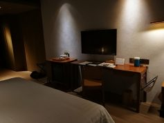 36059850505 4e6a9d69df z 237x178 - 【台北酒店。台灣】台北《Home Hotel Da-An 逸寬文旅大安館》回到家一樣的文創設計飯店