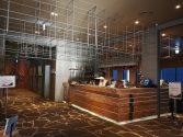 36069333195 26a151a53a z 167x125 - 【台北酒店。台灣】台北《Home Hotel Da-An 逸寬文旅大安館》回到家一樣的文創設計飯店