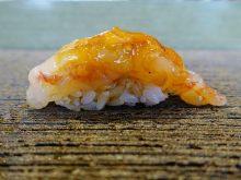 raki cwb shushi japanese food 29 220x165 - 【香港美食】滝壽司 - 超值午市套餐的價錢, Omakase 的水準及服務