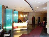 26566624252 1bce2a86cc z 167x125 - 【香港旅遊】《港鐵站銅鑼灣、北角、筲箕灣》13大必吃、必玩、必遊商場