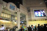 D2 05時代01 e1539149939737 167x111 - 【香港旅遊】港鐵灣仔站、銅鑼灣站行程推薦 - 從昔日況味小區跑到潮流核心
