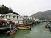 DSC07168 26652309816 m 168x126 - 【香港旅遊】香港離島5大必遊