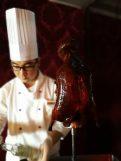 44309204400 def79395e4 z 121x161 - 【台北美食。台灣】《頤宮。君品》全台灣唯一的米其林三星餐廳
