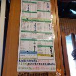 20190426 153327 e1558343147196 150x150 - 【台北旅遊。台灣】北投《財福海芋田》穿著可愛的「青蛙裝」採花去