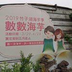 47697955062 7fc4999e00 z 150x150 - 【台北旅遊。台灣】北投《財福海芋田》穿著可愛的「青蛙裝」採花去