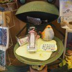 P1010375 e1558347183410 150x150 - 【台北旅遊。台灣】北投《財福海芋田》穿著可愛的「青蛙裝」採花去