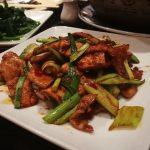 48397191851 4eff1b28dc z 150x150 - 【台北美食。台灣】驥園川菜餐廳-全台北最好喝的雞湯