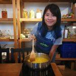 48397231141 a163d048ec z 150x150 - 【宜蘭美食旅遊。台灣】金橘的故鄉-橘之鄉蜜餞