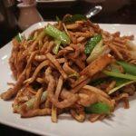 48397328802 43b75055de z 150x150 - 【台北美食。台灣】驥園川菜餐廳-全台北最好喝的雞湯