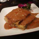48397329267 f1ddf84b8d z 150x150 - 【台北美食。台灣】驥園川菜餐廳-全台北最好喝的雞湯