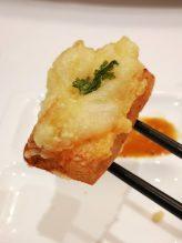 dings kitchen 15 164x219 - 【香港美食】鼎爺私房菜, 香港的古早味菜式