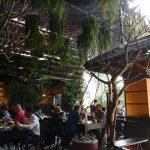 IMG 20191114 130452 49082556843 m 150x150 - 【胡志明美食旅遊。越南】Nha Hang Ngon好吃的好吃館
